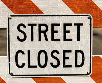 street-closed-thumb