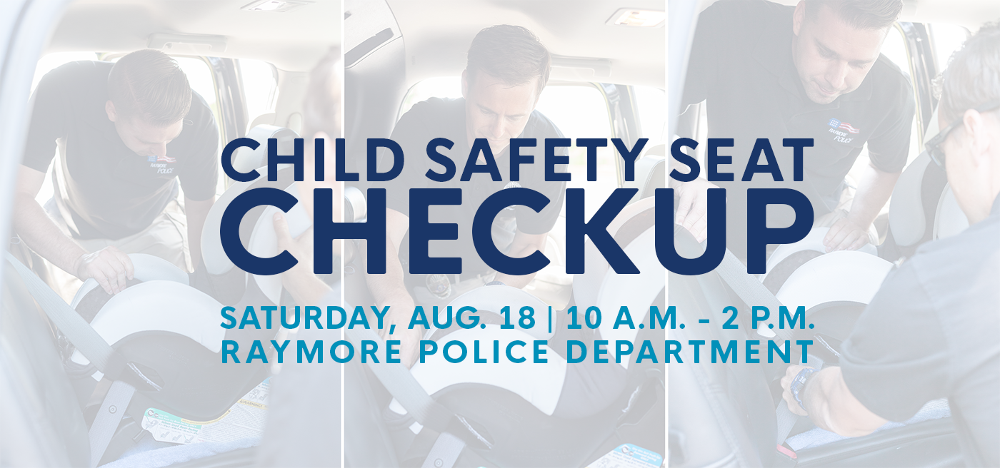 PD_childsafety_carseat2