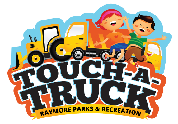 Touch-a-truck Web