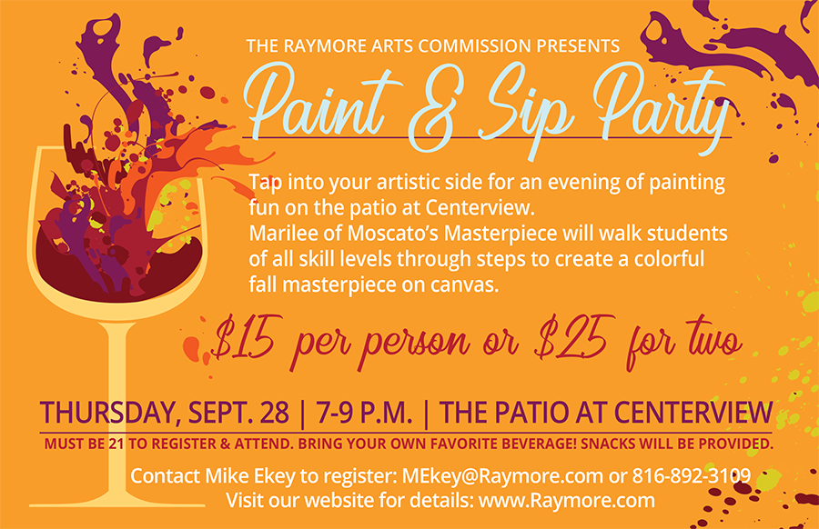 paint and sip fall 2017-web