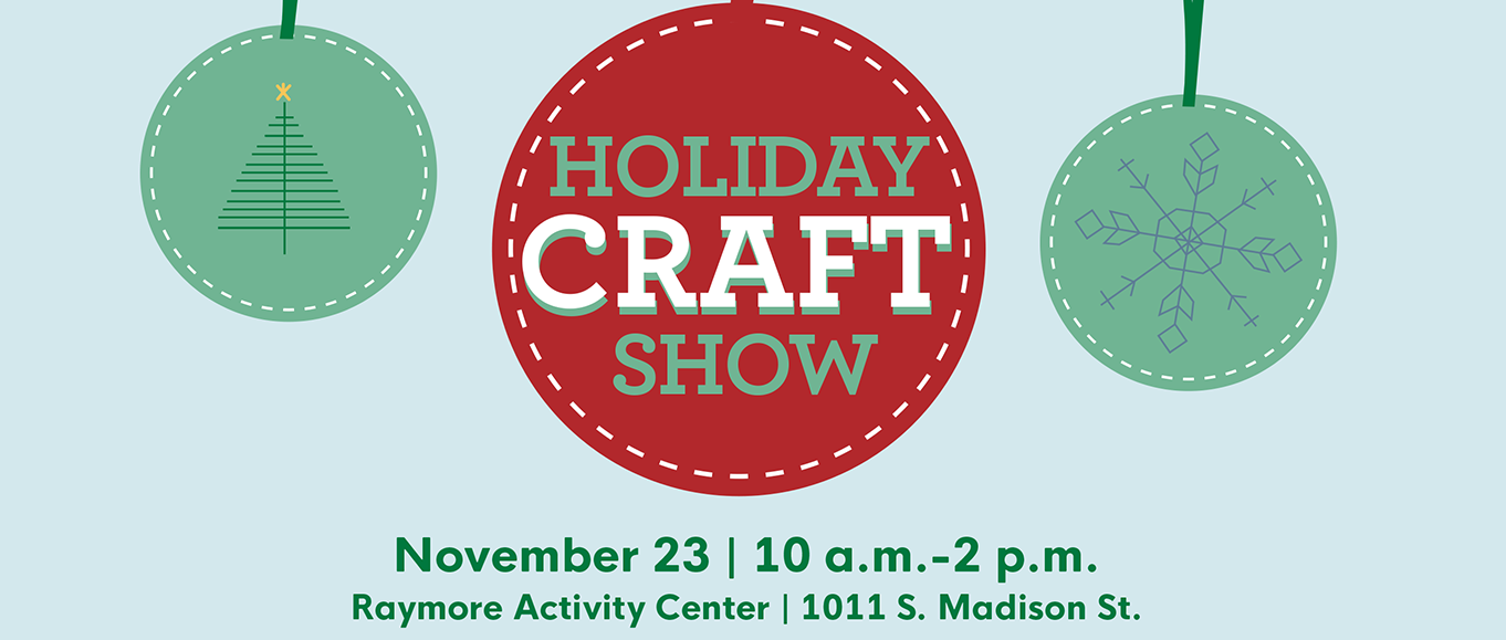 Holiday Craft Show-h