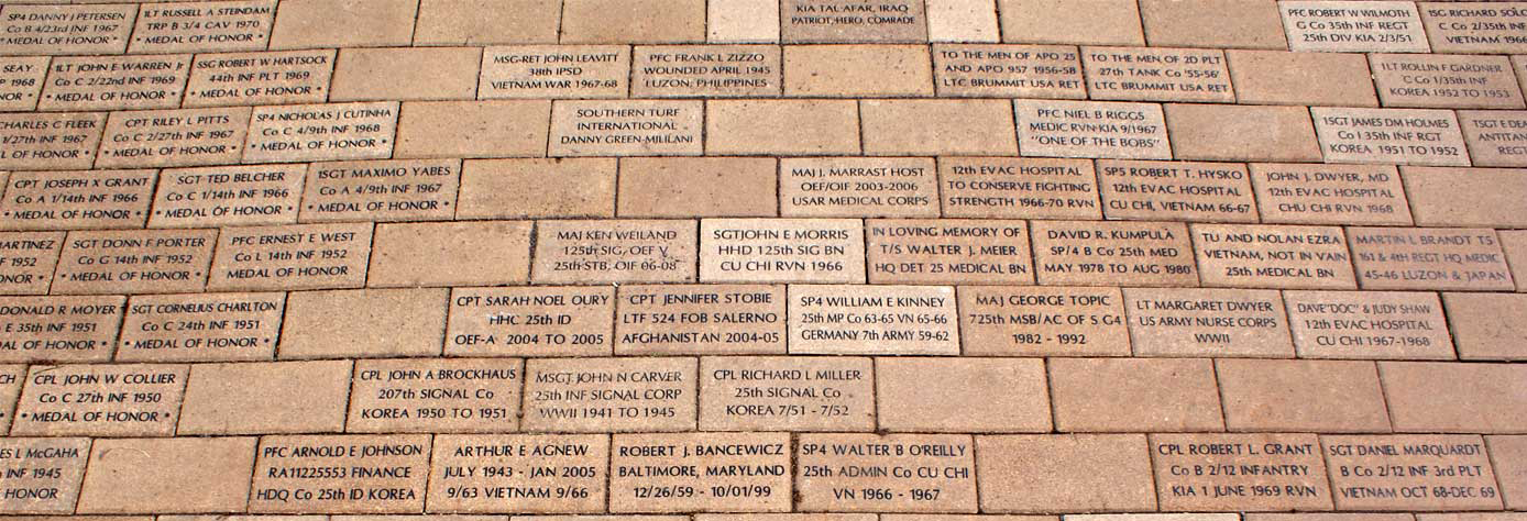 Memorial Bricks-web