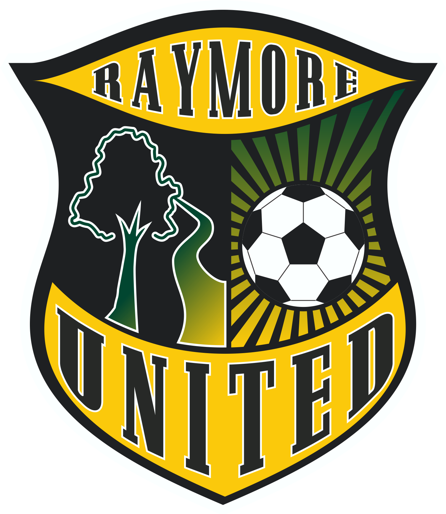 Raymore United